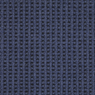 Denim Mosaic Carpet Tiles