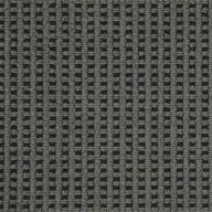 Olive Mosaic Carpet Tiles