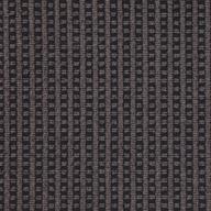 Espresso Mosaic Carpet Tiles