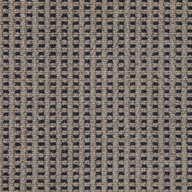 Ivory Mosaic Carpet Tiles