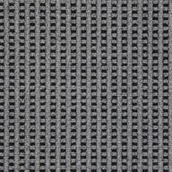 Smoke Mosaic Carpet Tiles