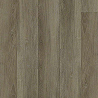 Fire House Shaw Townsquare Vinyl Plank