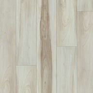 Picket FenceShaw Townsquare Vinyl Plank