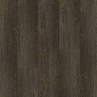 Country Lane Shaw Townsquare Vinyl Plank