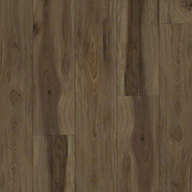 Rolling Hills Shaw Townsquare Vinyl Plank