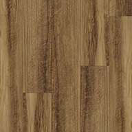 Craft FairShaw Townsquare Vinyl Plank