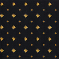 BlackJoy Carpets Walk of Fame Carpet