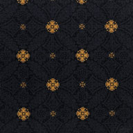 Black Joy Carpets Fort Wood Carpet