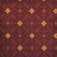 Burgundy Joy Carpets Fort Wood Carpet