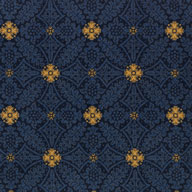 Navy Joy Carpets Fort Wood Carpet