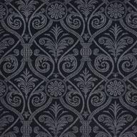 Black Joy Carpets Damascus Carpet