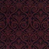 Burgundy Joy Carpets Damascus Carpet