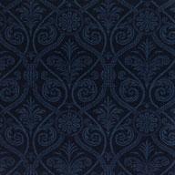 Navy Joy Carpets Damascus Carpet