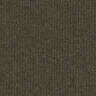 Abe Lincoln Legend II Carpet Tile