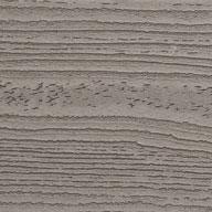 Gravel Path Trex Transcend - Grooved Edge Decking Board