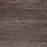 "Michigan Avenue Uptown 3/8"" x 2.13"" x 94"" Stairnose"