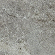 Shaw Resort Groutable Tile Groutable Stone Luxury Vinyl