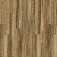 Malta Shaw Floorte Valore Waterproof Vinyl Plank