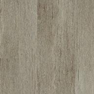 Elba Shaw Floorte Valore Waterproof Vinyl Plank