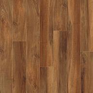 Venna Shaw Floorte Valore Waterproof Vinyl Plank