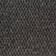 Black IceHobnail Carpet