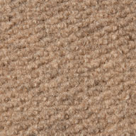 Chestnut Hobnail Carpet