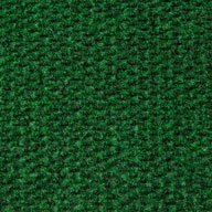 Heather GreenHobnail Carpet