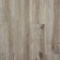 "Driftwood Momentum .68"" x 1-3/4"" x 72"" Multi-Reducer"