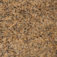 Matta Matta ShellStone Flex Tiles - Classic Collection