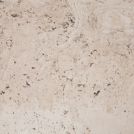 CamelStone Flex Tiles - Travertine Collection