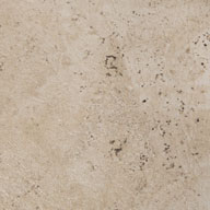 NarvanaStone Flex Tiles - Travertine Collection