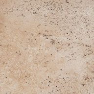 SiennaStone Flex Tiles - Travertine Collection