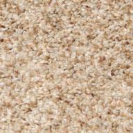 Flax Seed Phenix Canal Street Carpet