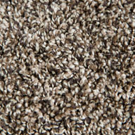 Honey Spice Phenix Little River Carpet