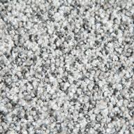 Gray Silk Phenix Anchor Bay Carpet