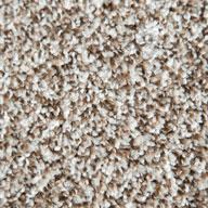 Dried Herb Phenix Anchor Bay Carpet