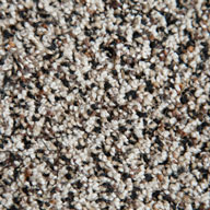 Beechnut Phenix Anchor Bay Carpet