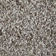 Silver Shadow Phenix Anchor Bay Carpet