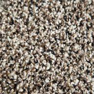 Night Fall Phenix Anchor Bay Carpet