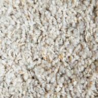 Mariposa Phenix Rhapsody Carpet