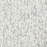 Silver Twist Phenix Griffith Park Carpet