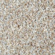 Cottage Cream Phenix Griffith Park Carpet