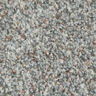 Silver Charms Phenix Griffith Park Carpet
