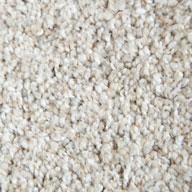 Rain Puddle Phenix Paragon Carpet
