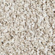 Plantation Phenix Paragon Carpet