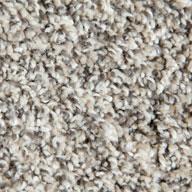 Sealskin Phenix Paragon Carpet