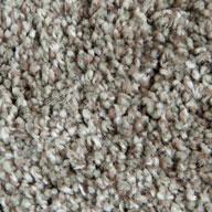 Smoke Embers Phenix Paragon Carpet