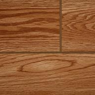 Chestnut Plankflex