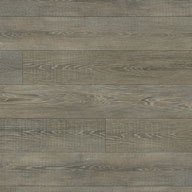"Dusk Contempo OakCOREtec HD Plus .46"" x 1.46"" x 94"" Reducer"