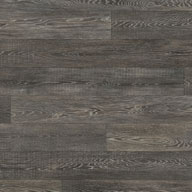 "Greystone Contempo Oak COREtec HD Plus .46"" x 1.46"" x 94"" Reducer"